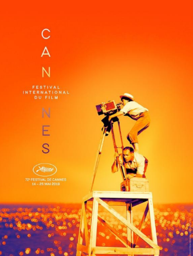CANNESPOSTER2019