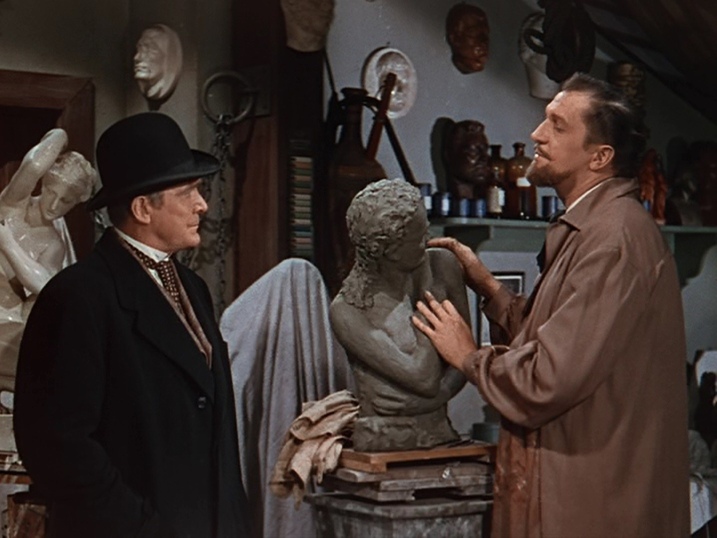 House-of-Wax-1953