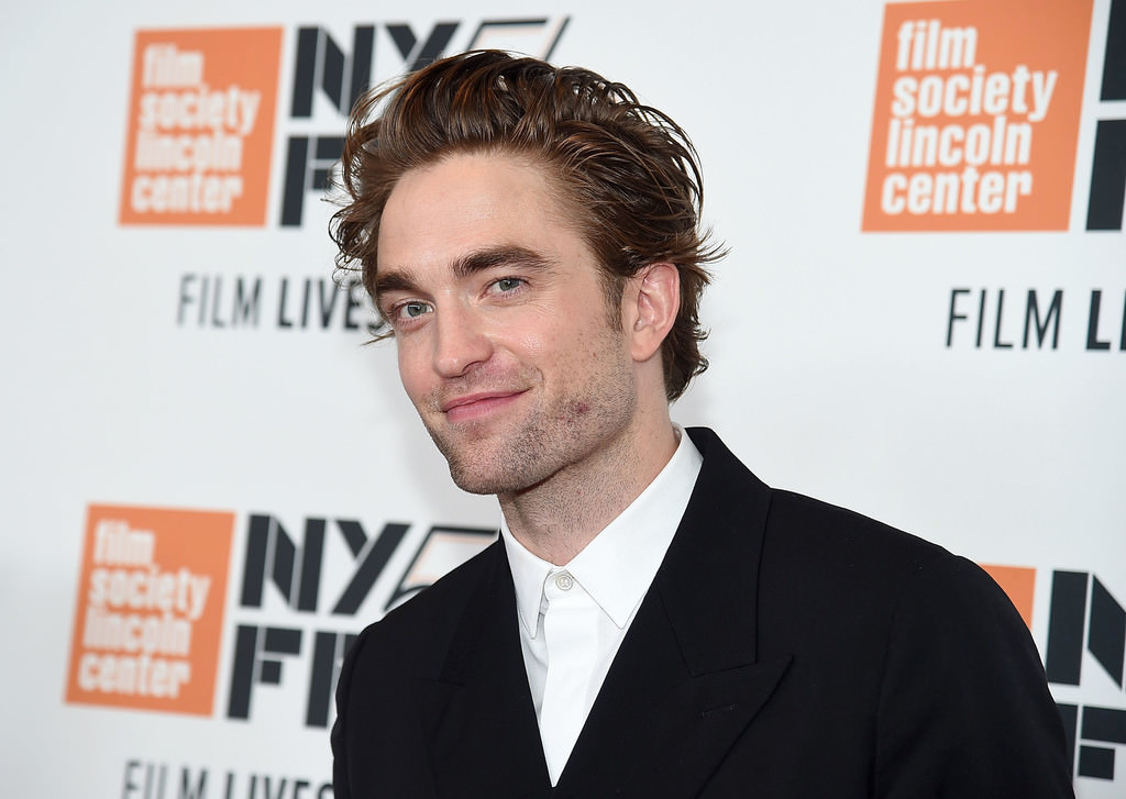 Robeet-Pattinson-High-Life