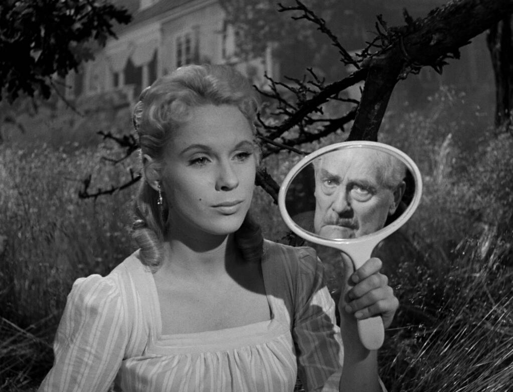 bibi-andersson-in-wild-strawberries