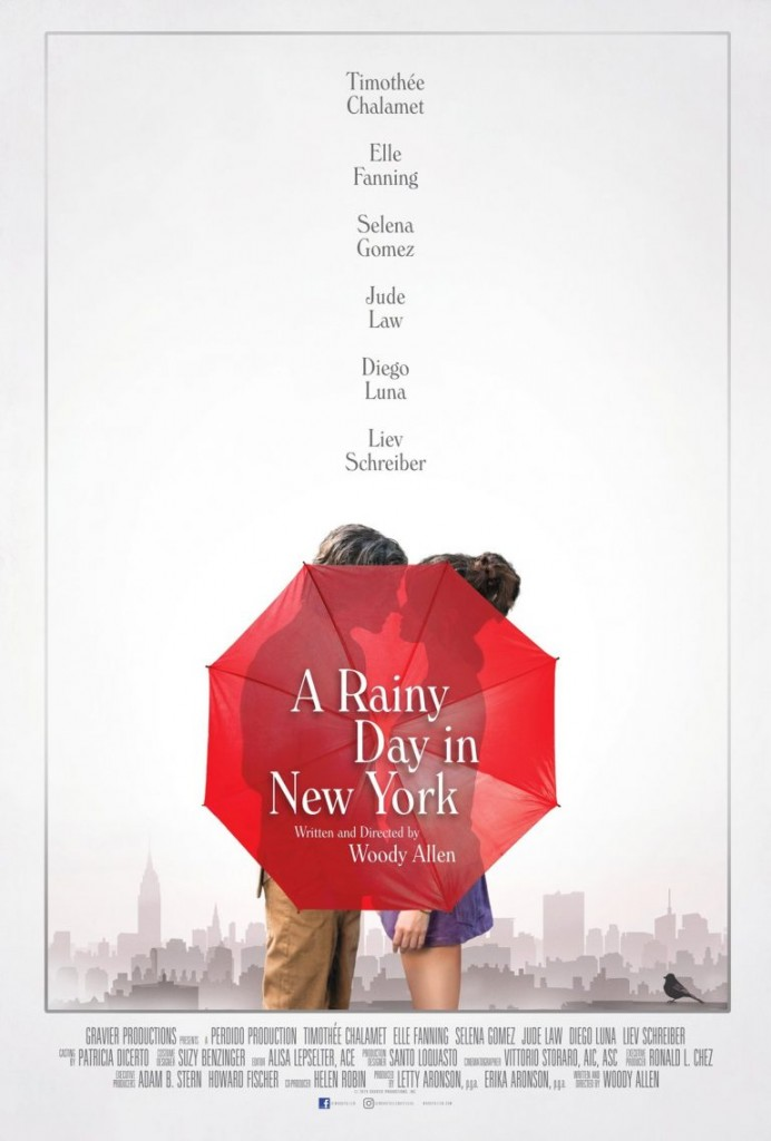 A-Rainy-Day-in-New-York-poster-768x1136