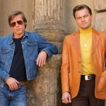 Once Upon a Time in Hollywood1
