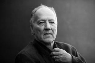 Werner_Herzog