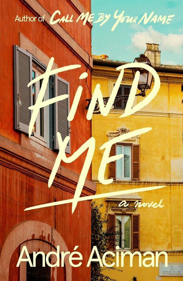 find me ac