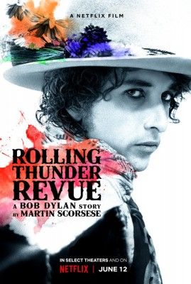 Rolling_Thunder_Revue-poster