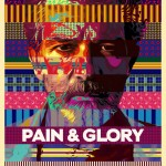 PAINGLORY-POSTER