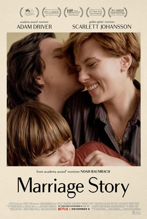 marriage-story-movie-poster-md