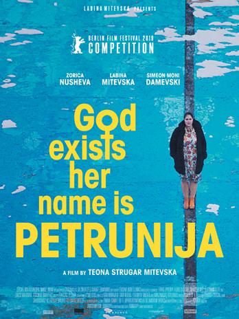 petrounia2