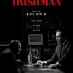 the irishmanp