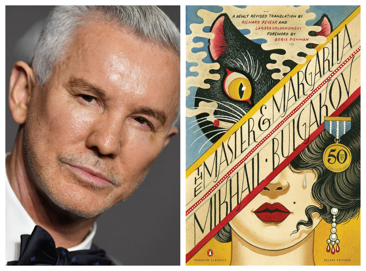 baz-luhrmann-the-master-and-margarita
