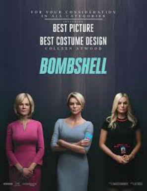 bombshellp