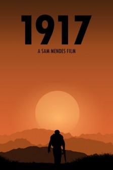 1917p