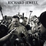 richard-jewell-movie-poster