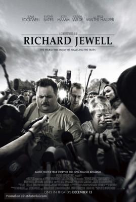 richard-jewell-movie-poster