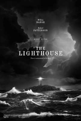 thelighthousealternative