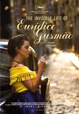 Invisible-Life-of-Euridice-Gusmao_ps_1_jpg_sd-low