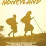 honeyland2