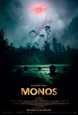 monos_2019_07