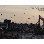 the-last daughter