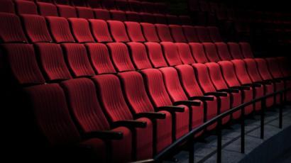 cinemas1