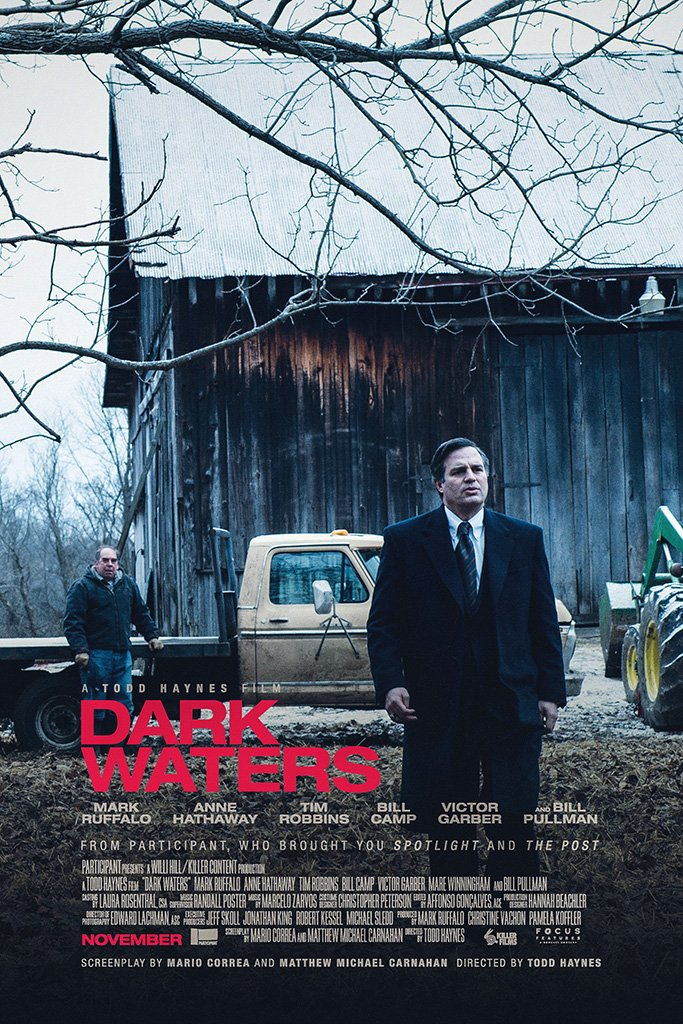 dark waters2