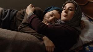 Κάθε Πέμπτη από τις 20:00 έως τις 22:30  online ραντεβού  με το ιρανικό σινεμά
