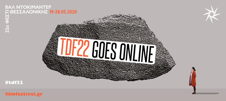 tdf_22_goesonline_760_gr