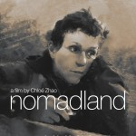 nomadland-highres-1500x1875-1