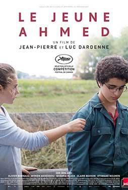 Le jeune Ahmed2
