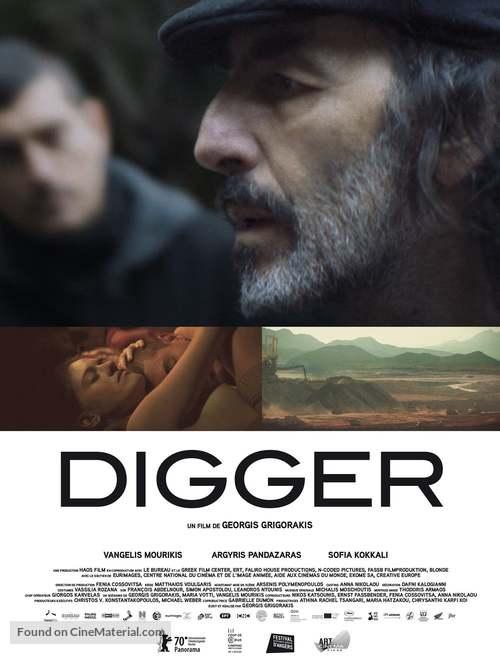 digger3